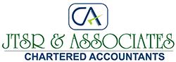 JTSR Associates